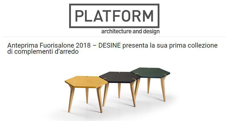 02_platform
