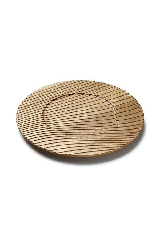 dune piatto desine oggetto complemento oggetto collezione