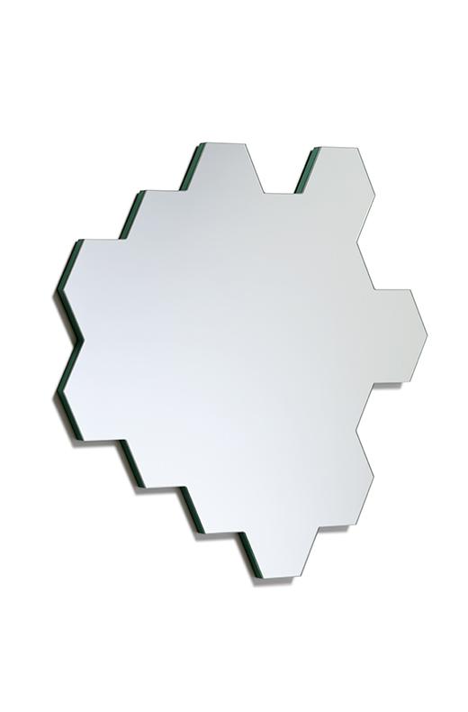 reflesso specchio desine oggetto complemento oggetto collezione
