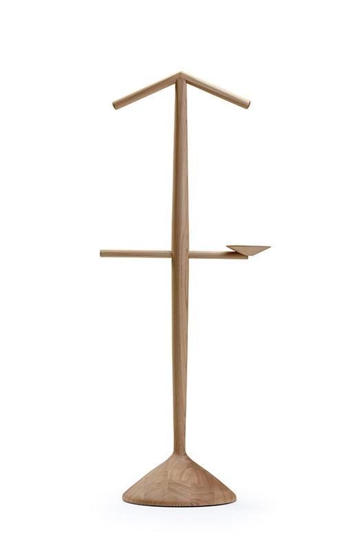 solista servomuto desine oggetto complemento oggetto collezione