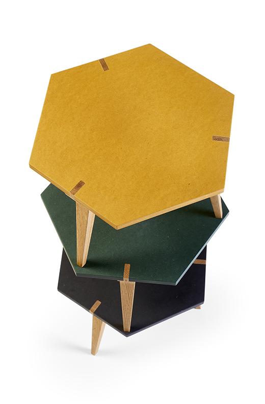 tabuli tavolo basso desine oggetto complemento oggetto collezione