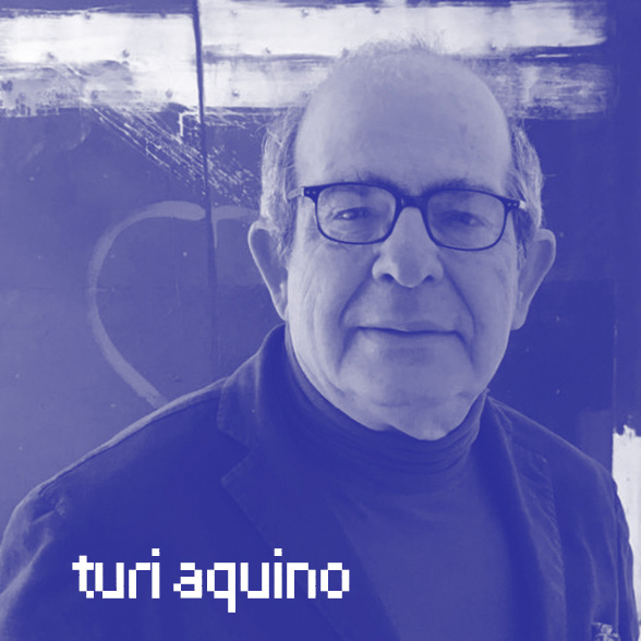 turi aquino designers desine object direct object collection