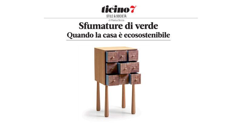 19_ticino 7