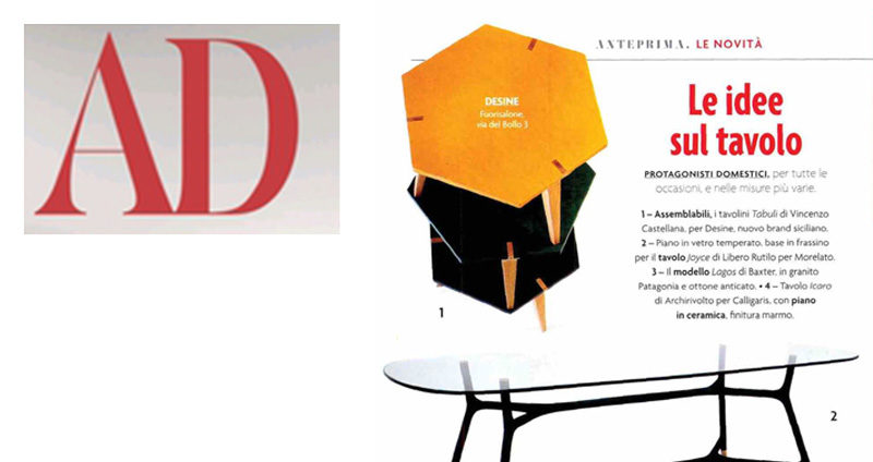 06_ad architectural digest