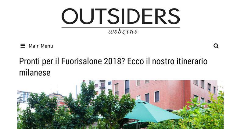 03_outsiders