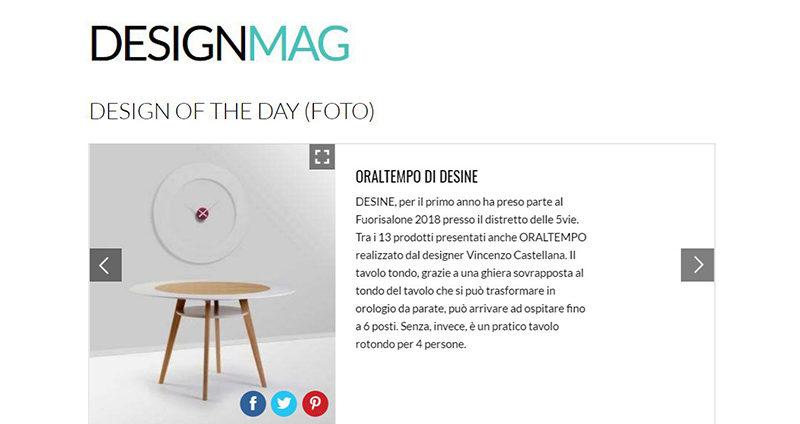 10_design mag