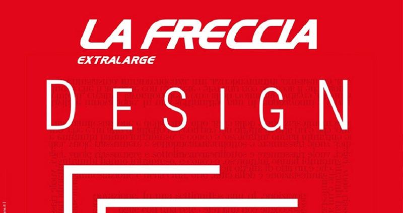 13_la freccia design
