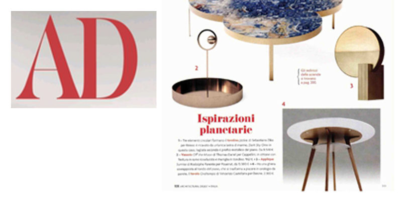 16_ad architectural digest