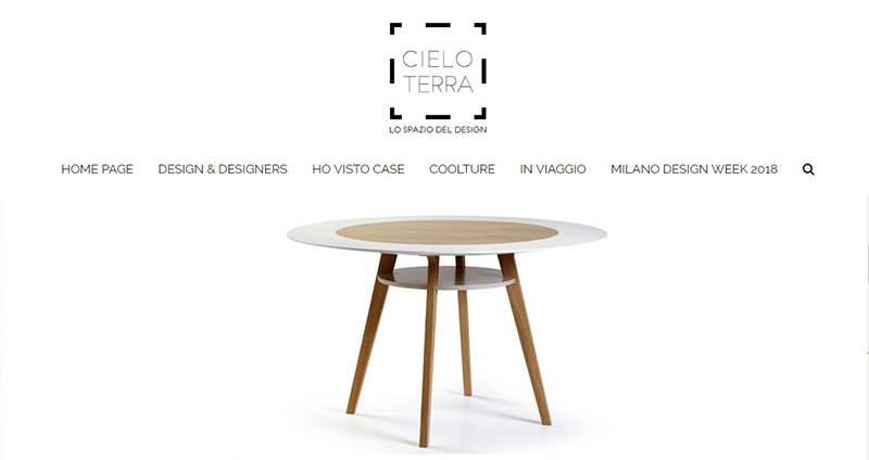 15_cielo earth design