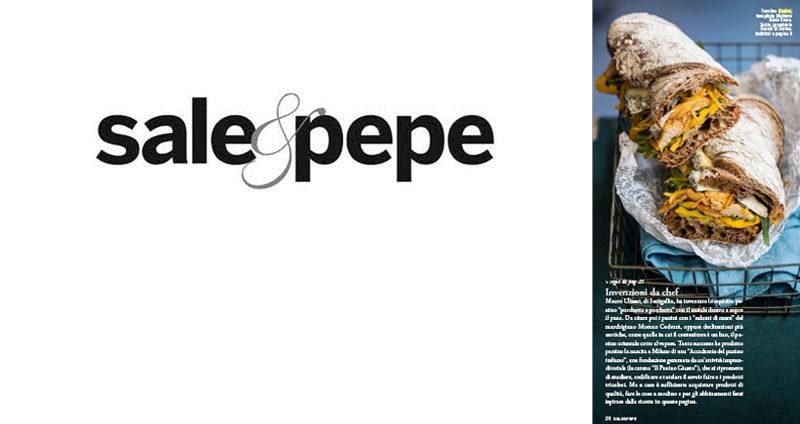 23_Sale&Pepe