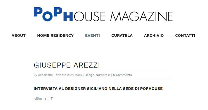 26_pop house magazine